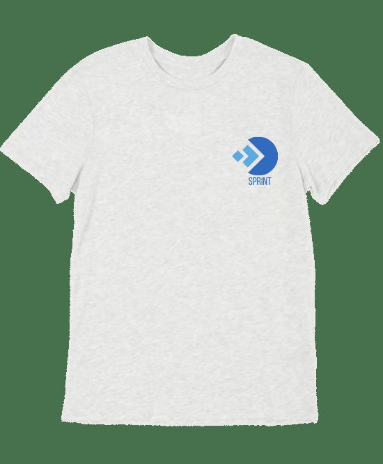 pim-for-branded-workwear (1)